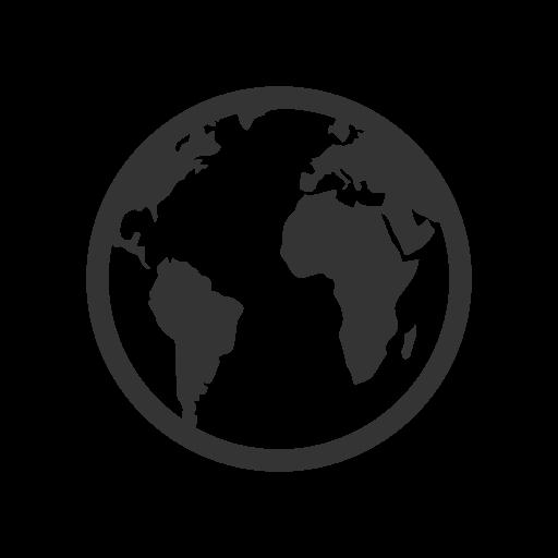 Our Services - Web GIS