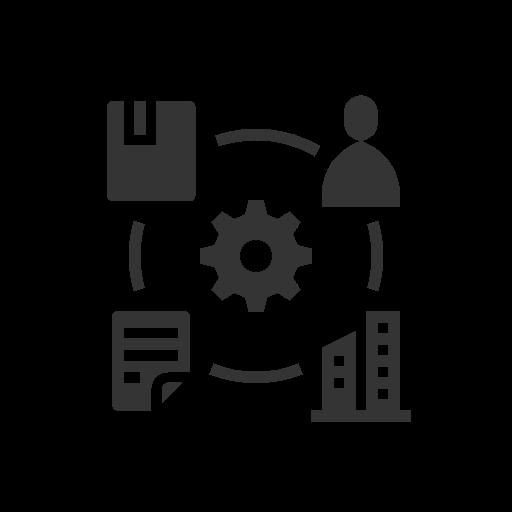 Process Development